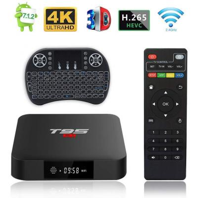 Mejor Mini Smart Tv