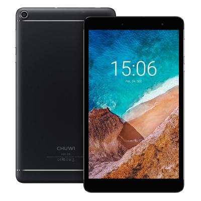 CHUWI Hi8 SE Tablet PC Tablets de 8 Pulgadas Android 8.1 OS